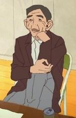 Jou Koizumi