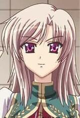 Reika Matsubara