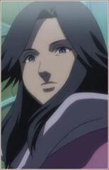 Koyuki Kazehana