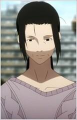 Kaede Enjou