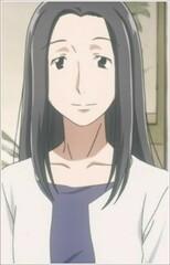 Kazusa Sugimoto