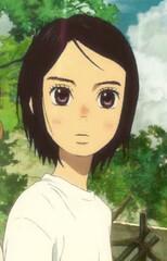 Ruka Azumi