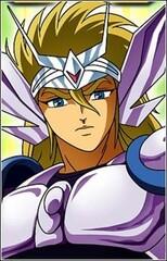 Algol Perseus