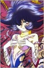 Seira Hazuki