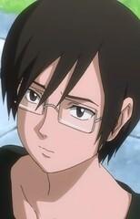 Jun Ushiro