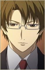 Tooru Shiga