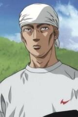 Kyoichi Sudou