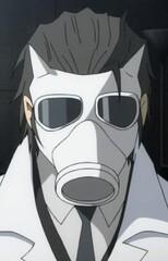 Shingen Kishitani