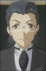 Shingo Todoroki