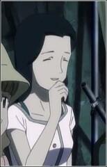 Takami Komoda