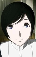 Izana Shinatose