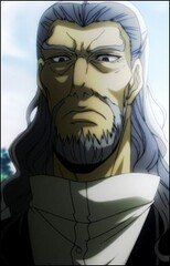 Kidoumaru