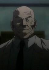 Gisuke Sasaki