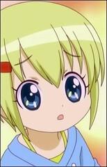 Layla Takashiro