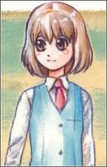 Helen Takahara