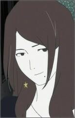 Ryouko Hanuki