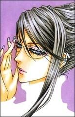 Kaoruko Someya