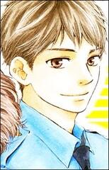 Tomoharu Ueda