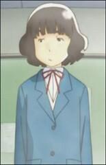 Momoko Shirai