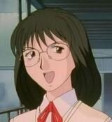 Chikako Shirai