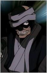 Father Kyokotsu