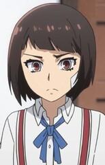 Reiko Imai
