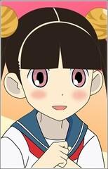 Meru Otonashi
