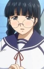 Nao Kurata