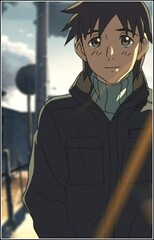 Hiroki Fujisawa
