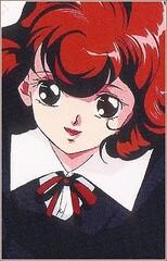 Chisato Inoue