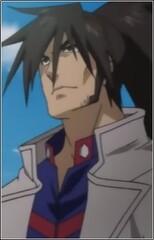 Genji Ikusabe