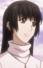 Azusa Saitou