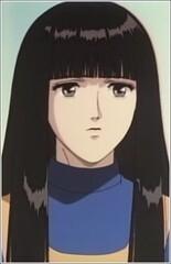 Alice Sakaguchi