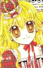 Alice Asahina