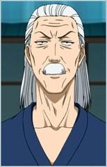 Ittosai Kunieda