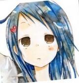 Aoi Miyauchi