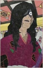 Hyoue Sasaki