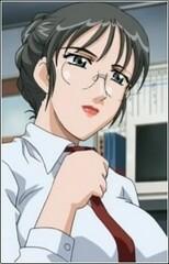 Hiroko Miike