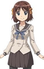 Hiromi Maiharu