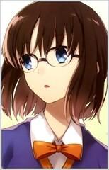 Ayaka Sajou