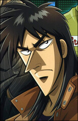 Kaiji Itou