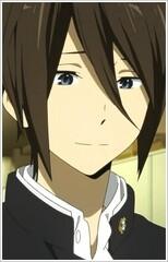 Masashi Toogaito
