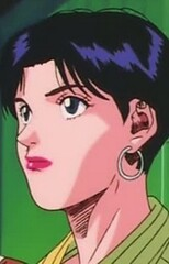 Yayoi Aida
