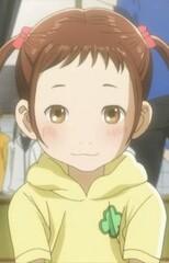 Ririka Tachikawa