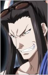 Ryuuhei Itagaki