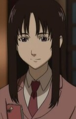 Hitomi Kashiwa