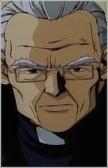 Father Takahata