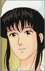 Yoshimi Iwai