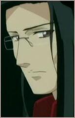 Seiji Midou