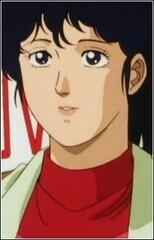 Kei Amamiya